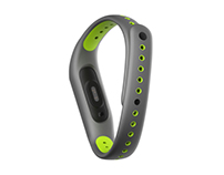 M&N concept fitness band
