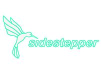 Sidestepper