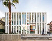 Can Saurina | CPVA arquitectos