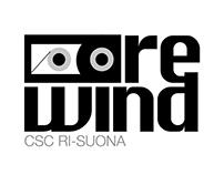 CSC: Logo Design