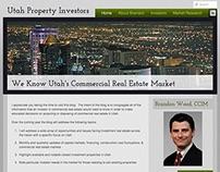 Utah Property Investors