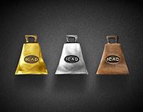 ICAD Bells
