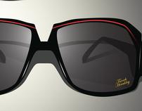 Eyewear//Lunettes