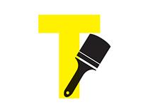 TECHO: Programa Secundarios