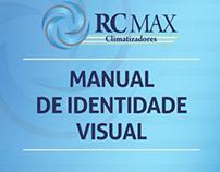 - DESIGN - Marca RCMax