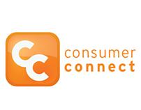 L'Oréal Consumer Connect