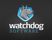 Watchdog Software