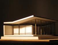 manheim park infill housing- iteration II