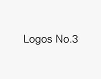 Logos No. 3
