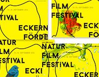 Natur Film Festival