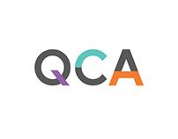 Wayfinding QCA
