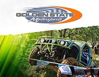 Golden State Motorsports