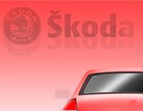 Skoda Laura Aftermarket Bodykit Designs
