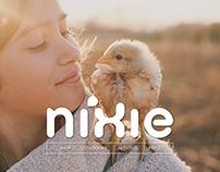Nixie Apparel