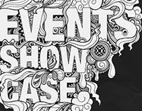 ADOBO MAGAZINE - Events Showcase