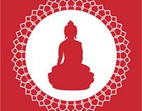 Symbols of Nepal