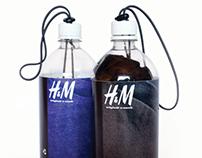 H&M | Emballage écologique
