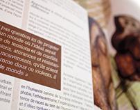 Urubu | Magazine