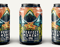 The 10 best beer label designers