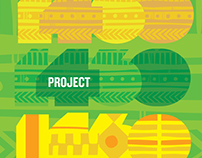 Ethiopian National Project