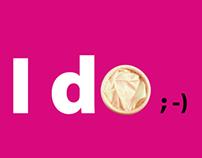 """""""I do"""" (poster)"""
