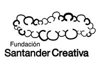 Santander Creativa