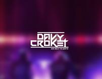 Davy Croket - Music Blog