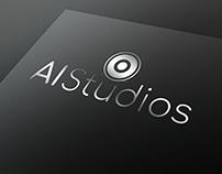 AiStudios