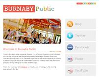 BurnabyPublic.com
