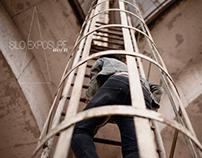 Project silo exposure