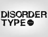 Disorder Type