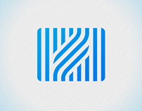 Logo for Infotrans