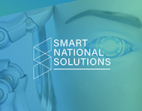 Smart National Solutions