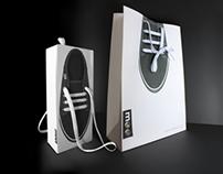 Moo | Packaging/ Bags