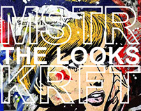 MSTRKRFT album cover