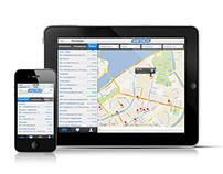 Shiftme IOS App