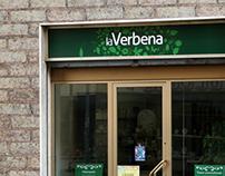 La Verbena || la tua parte di benessere