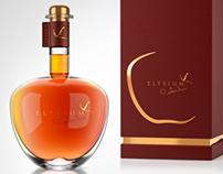 "Calvados ""ELYSIUM"""