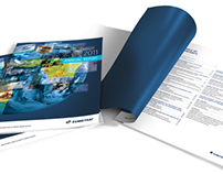 EUMETSAT 2011 Annual Report