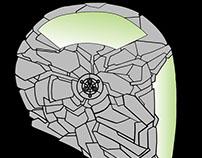 Fragment Helmet 2.0.17