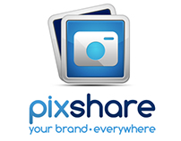 PixShare Enterprise