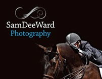 English Equestrian Photography