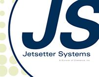 JetSetter Brochure
