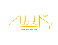 Alibaba - Corporate Identity / Redesign Project