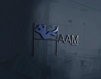HAAM_ELECTRIC