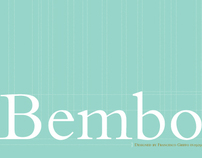 Bembo
