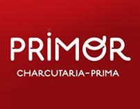 Primor // Campanha de Promoção no Ponto de Venda