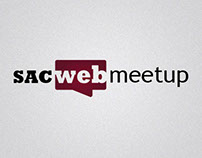 Sac Web Meetup