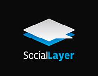 Social Layer (Identity & Web)