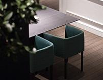MDW | Milano Design Week